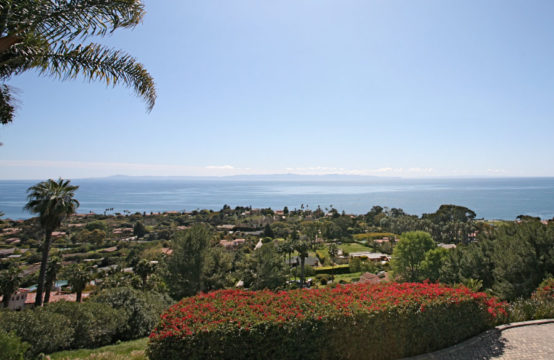 Pocket Listing &#8211&#x3B; Ultimate Ocean Views