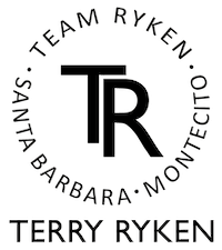 Terry Ryken - Santa Barbara Real Estate