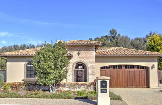 SOLD – 7744 Kestrel Ln