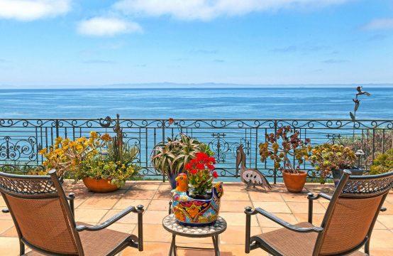 Ocean Bluff Paradise &#8211&#x3B; 4045 Bajada Lane