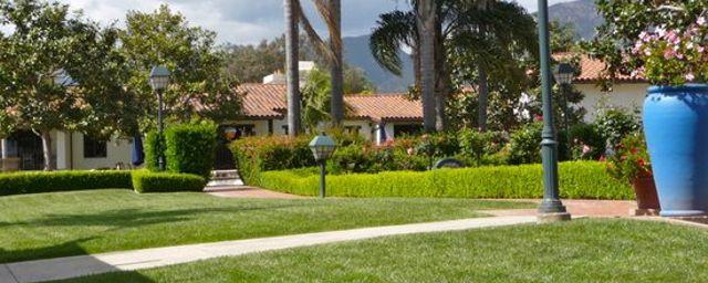 Samarkand – Terry Ryken – Santa Barbara Real Estate