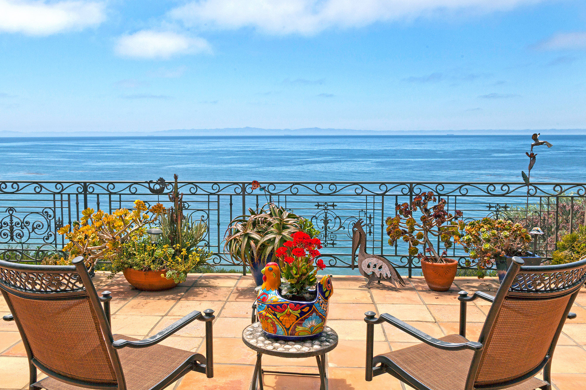 4045 Bajada Lane &#8211&#x3B; Ocean Bluff Paradise