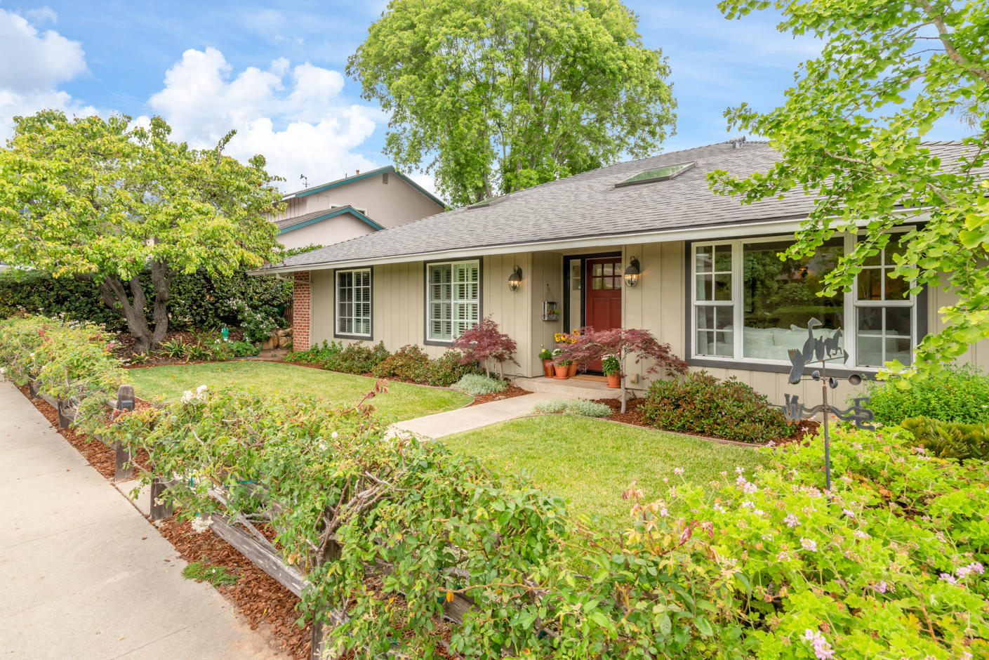 SOLD: Remodeled Charmer – Kings Way
